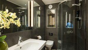 flat-2-67-showerroom-800x450