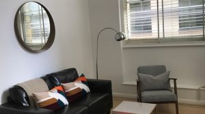 St Pauls – 1 Bedroom Serviced Apartment – Standard