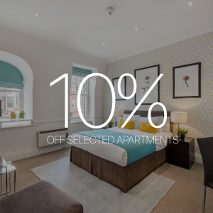 10% Off - Arriving before 15th July.