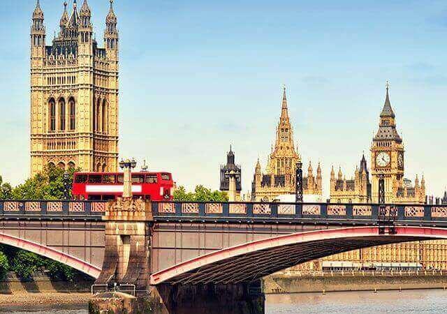 london-640
