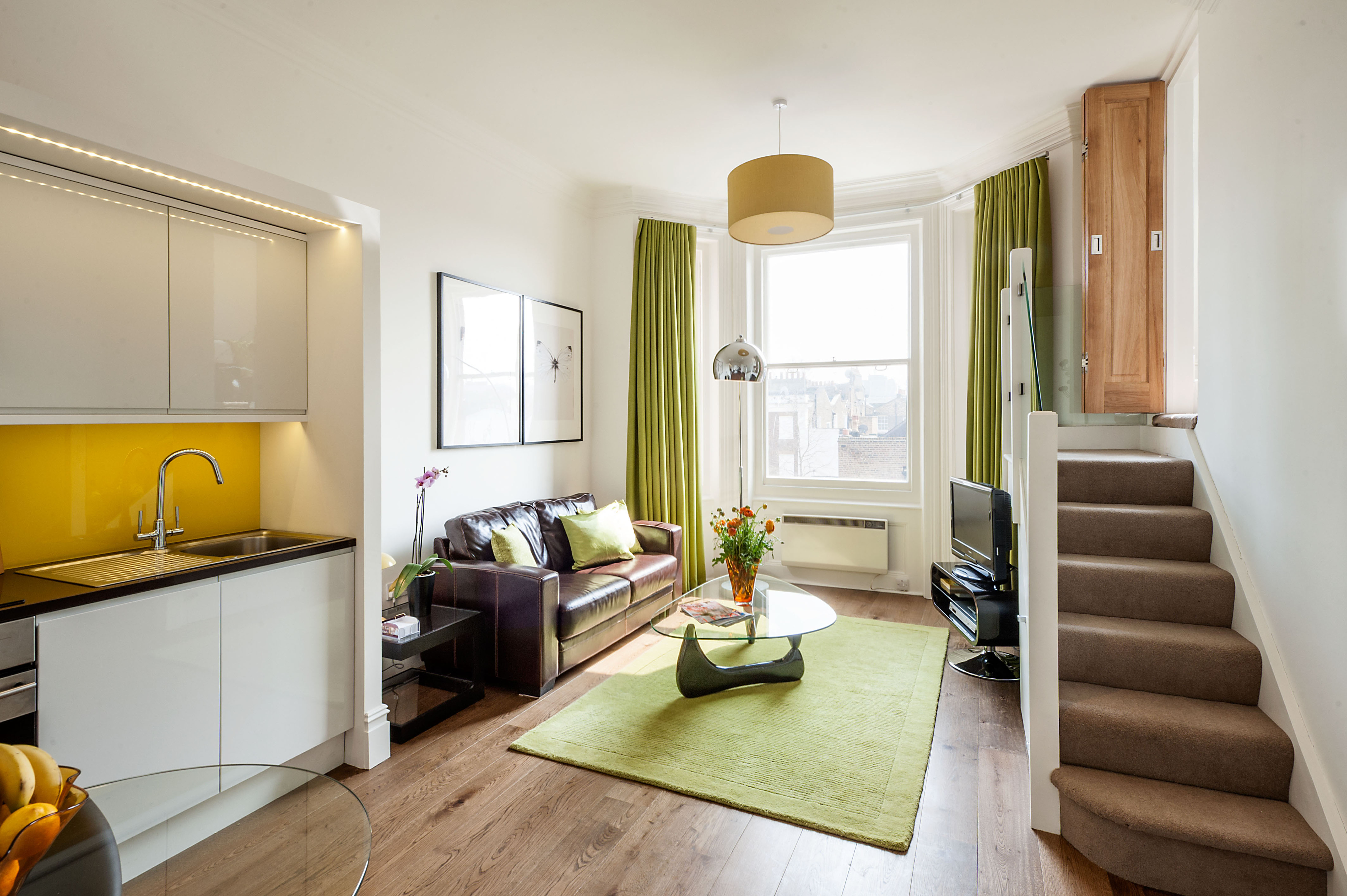 Special Offers Deals For London Serviced Apartments