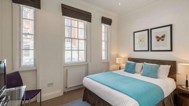 1, 55 Bedroom 15