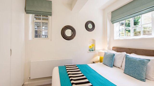 1WH Bedroom 14