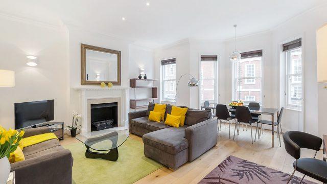 Flat 2, 49DP, Livingroom 15
