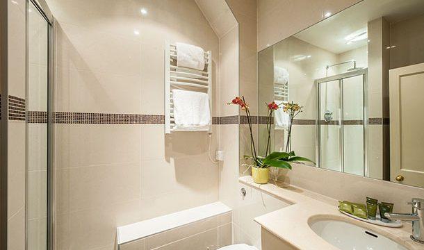 Flat 3, 41 Showerroom 13