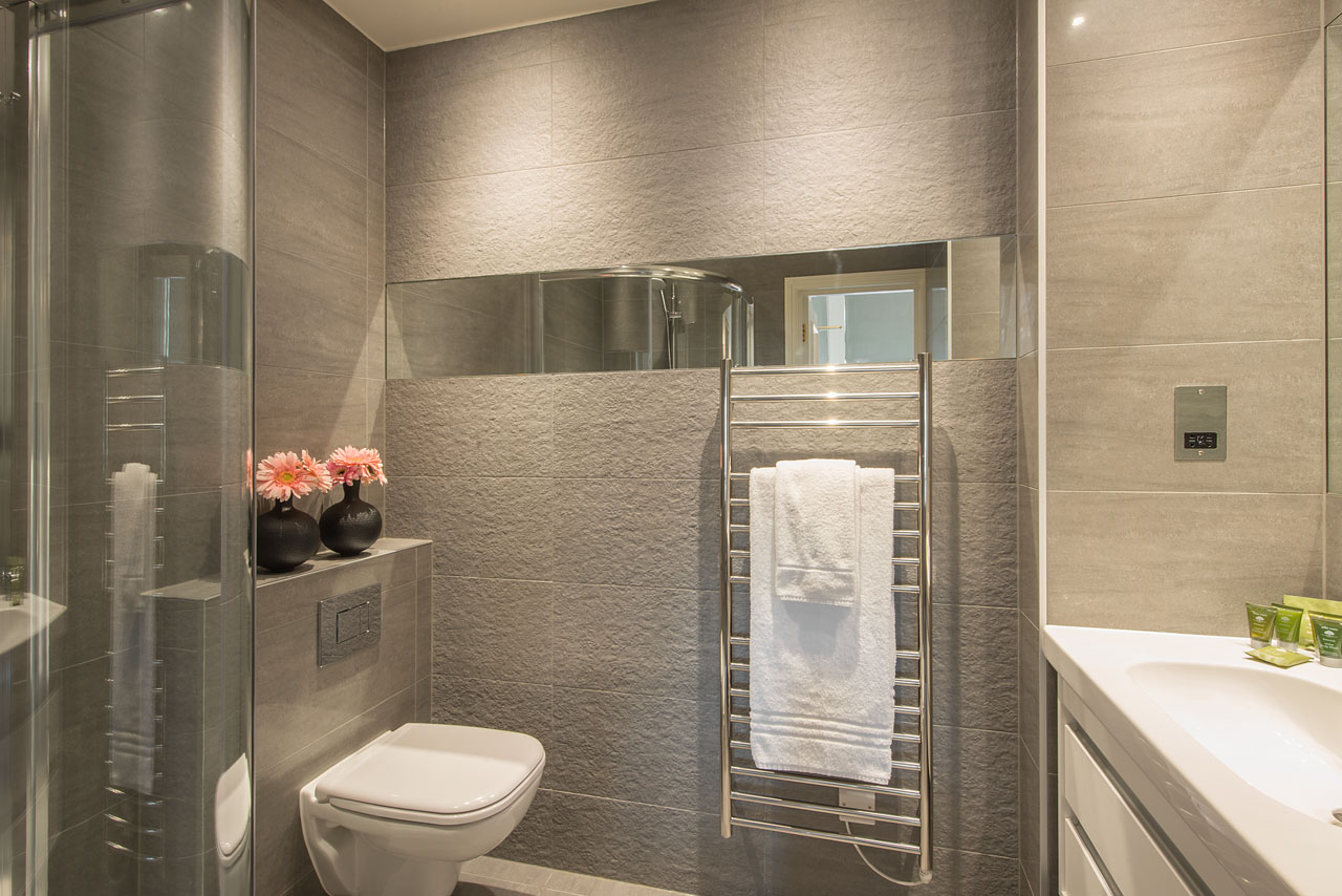 Serviced Apartment Chelsea To Rent  U0026 Let  U2013 Short Stay