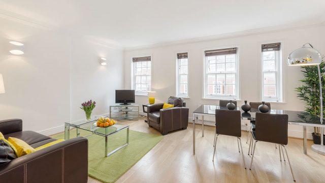 Flat 4, 49DP, Livingroom 15