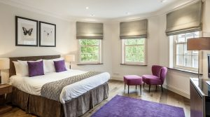 Serviced Apartments vs Hotels – Which is better?